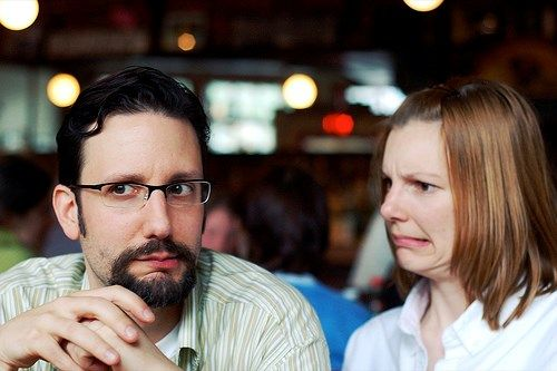 Five Questions that Make the Military Spouse Cringe | This ...