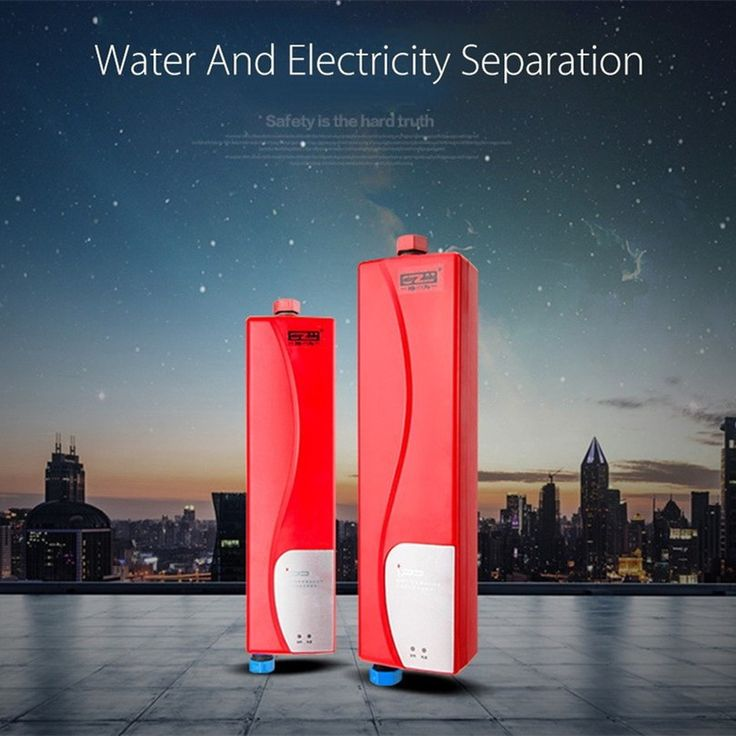 best 25 tankless water heating ideas on pinterest gas tankless water heater gas heater for home and outside heaters