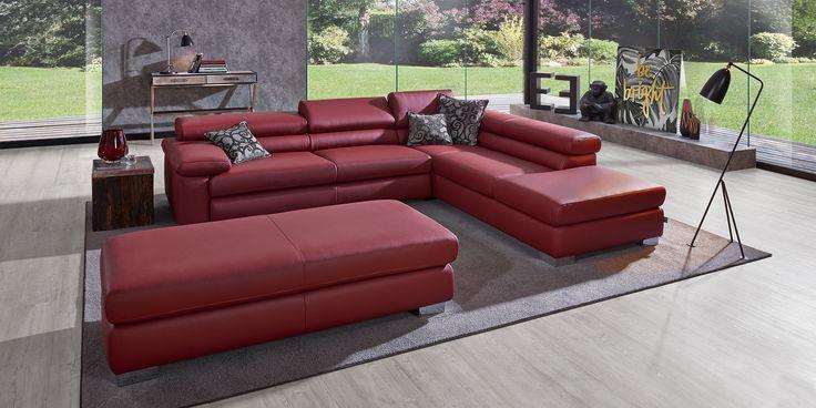 1000 ideas about schillig sofa on pinterest dekoration. Black Bedroom Furniture Sets. Home Design Ideas