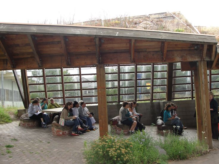 Outdoor Classroom Ideas Elementary School ~ Best images about outdoor classroom on pinterest