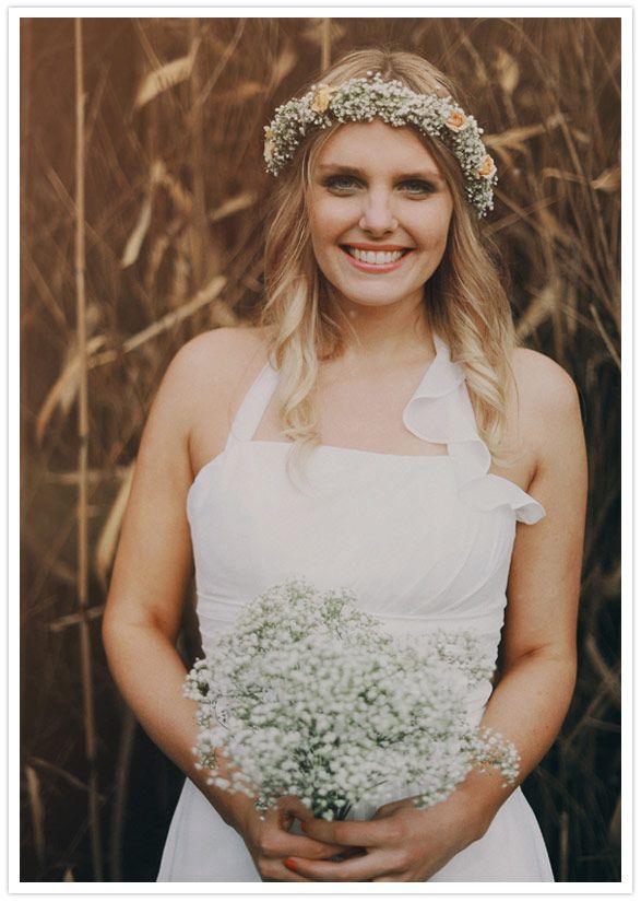 Google Afbeeldingen resultaat voor http://www.100layercake.com/blog/wp-content/uploads/2012/07/netherlands-wedding-25.jpg
