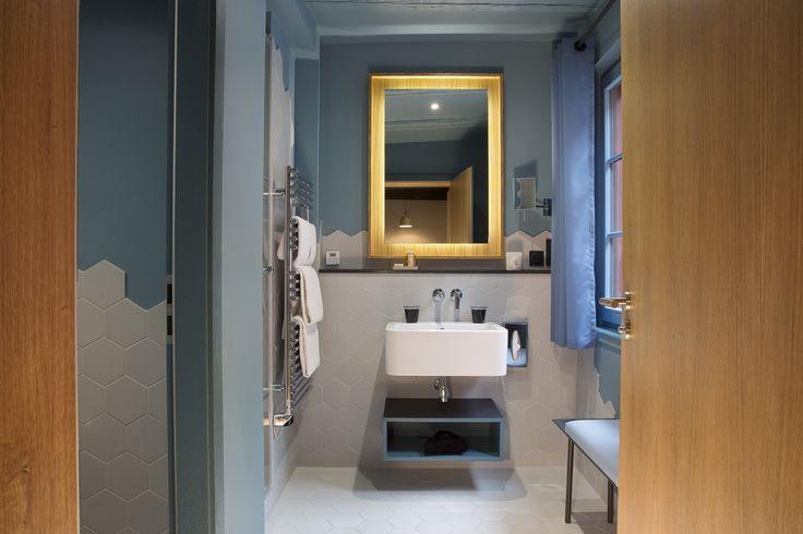 8 best Villa Diana - Molsheim images on Pinterest Mansions, Villa