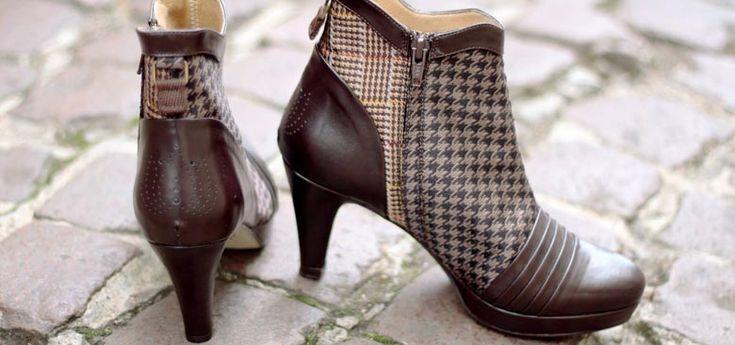 Scarpe Vegan Bourgeois Boheme #Scarpe #Vegan http://www.vegangame.it/abbigliamento-accessori-moda-vegan/la-rivoluzione-delle-scarpe-vegan