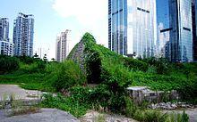 Acupuntura urbana - Wikipedia, la enciclopedia libre