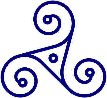 Norse Goddess Freya Symbols norse