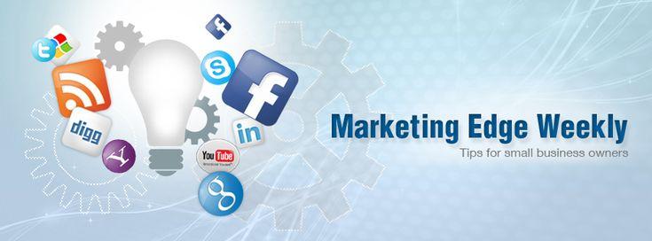 Netmarketing by zeshanshani143.deviantart.com on @deviantART