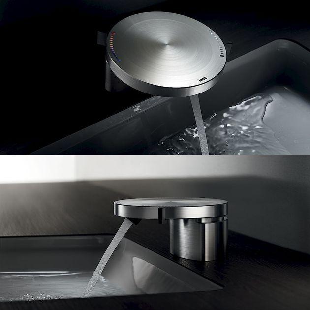 kwc-dan-noa-faucet.jpg