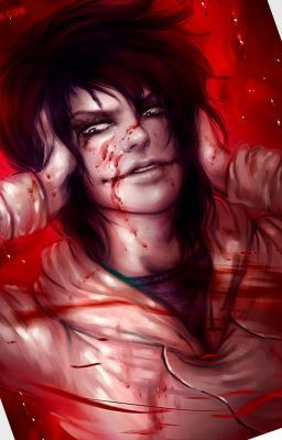 #wattpad #fanfiction My version of Jeff the killer origin and life. May be similar to others because I wanna stay somewhat true to the original but my own twist(s) will come in later. May not be the best I haven't written in a while I'm a little rusty but hey give me a shot suggested at least thirteen years old i...
