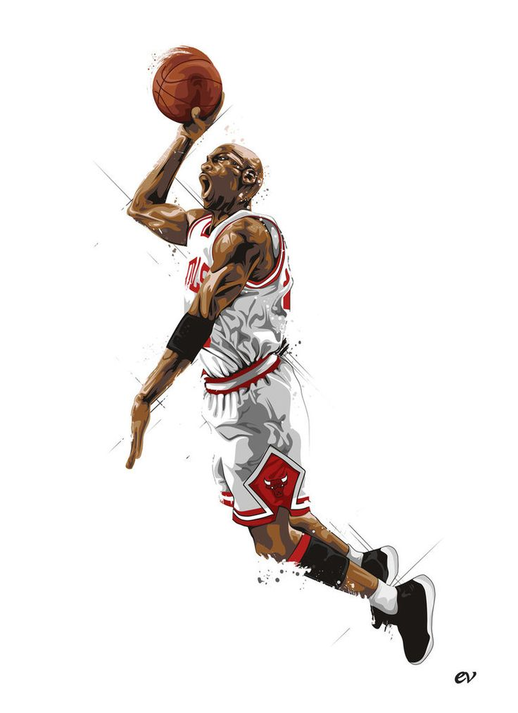 #MJ23 #MichaelJordan #HisAirness                                                                                                                                                      Más