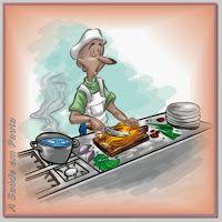 A Saúde em Pauta: Informações sobre Segurança Alimentar. Mantenha a ...