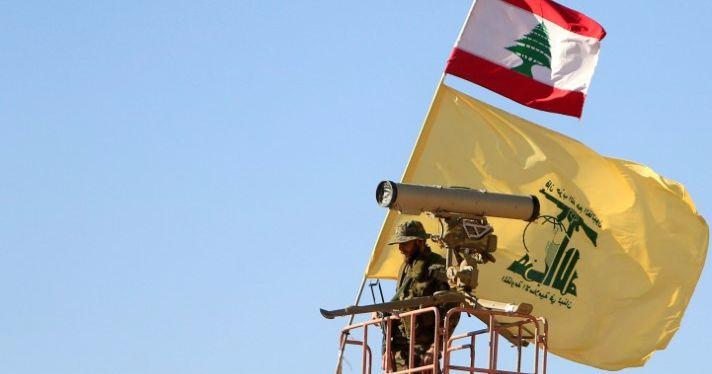 A Arábia Saudita disse na sexta-feira que um cidadão saudita foi sequestrado no Líbano, país com o qual está em uma crise diplomática.