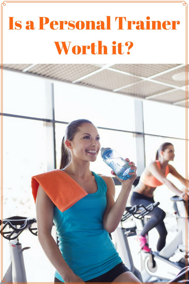 Personal trainer|Workout motivation|Pilates How much do personal trainers charge? Why are personal fitness trainers so expensive? And is a personal trainer worth it? https://fitvize.com/2016/11/14/how-to-choose-a-personal-trainer-and-gym-part-3-the-cost/