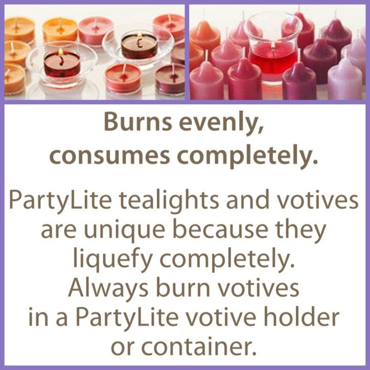 19 best PartyLite! images on Pinterest | Candle, Candle sticks and ...