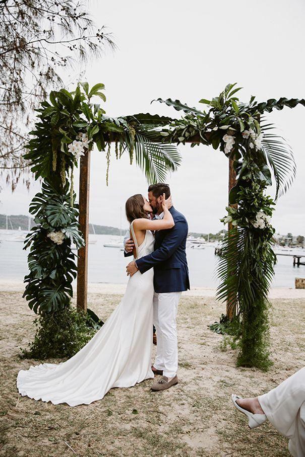 Wedding Venues Near Me Hotels | Weddings Ideas in 2019