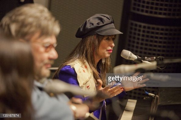 Waylon Jennings and Jessi Colter | Waylon Jennings Tribute With Hank Williams Jr, Jamey Johnson, Jessi ...