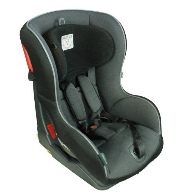 Silla de Auto Viaggio 1 Duo Fix Peg-Pérego + Base - Sillas para auto y Alzadores - Paseo y Viajes - Infantil - Sensacional