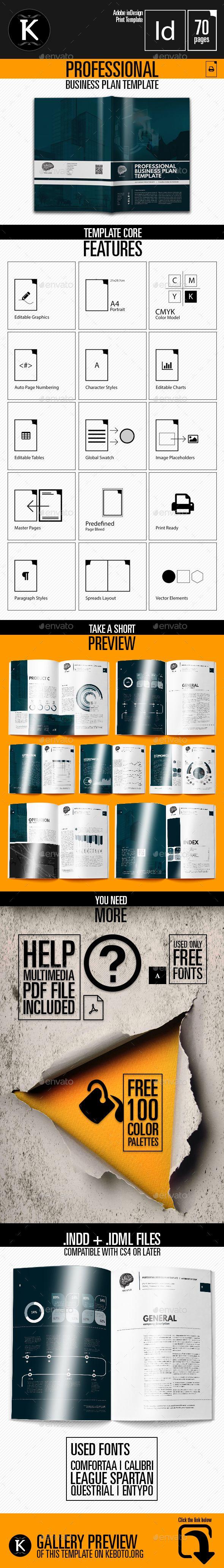 1287 best Graphic Design images on Pinterest | Adobe indesign ...
