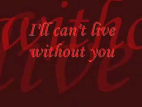 Bruno Mars - Move on [New song 2010 + Lyrics]