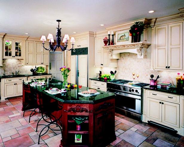 13 best old world kitchen design images on pinterest | old world