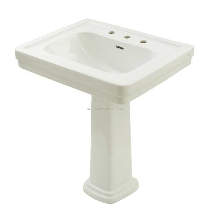 Awesome Vintage Bathroom Sinks For Sale Check more at http://decorateyourbathroom.com/vintage-bathroom-sinks-for-sale/