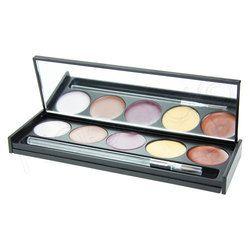 SLA Palette 5 Gloss - Etape 10 - Gloss et brillants à lèvres - Achat en ligne