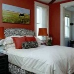 western bedroom decorating ideas