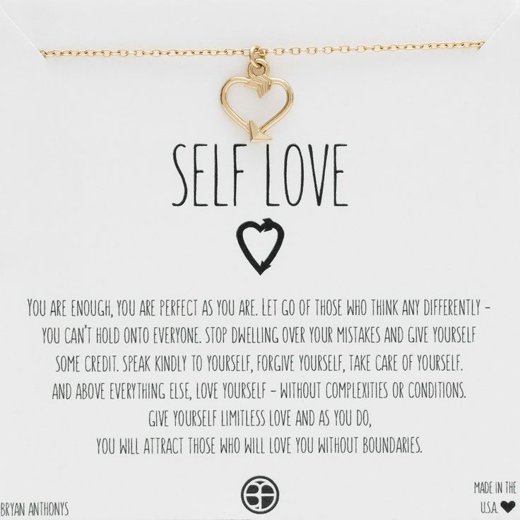 Tattoo Quotes About Loving Yourself: 25+ Best Ideas About Self Love Tattoo On Pinterest