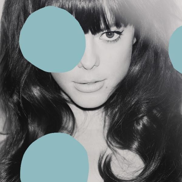 聽過一次便上癮的清新嗓音,明亮女聲—蘭卡Lenka再出新輯<The Bright Side>! - PopDaily 波波黛莉的異想世界
