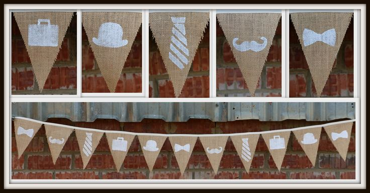 little MAN Bunting Vlaggies https://www.facebook.com/groups/934088913311525/
