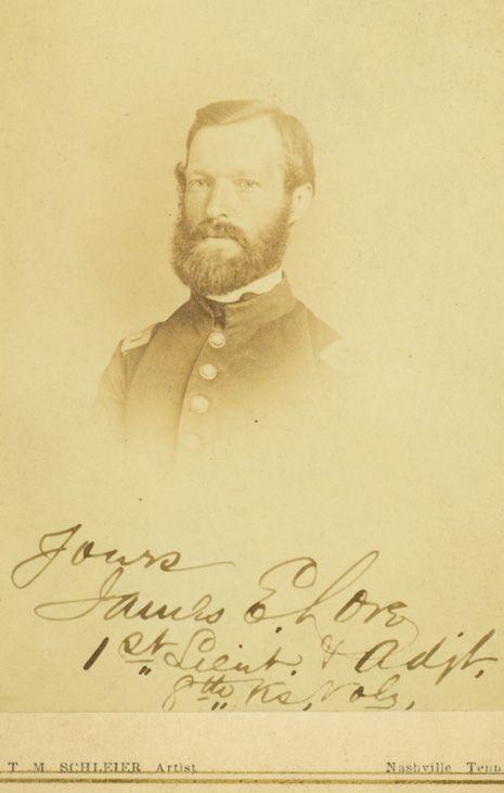 Best Civil War Love Letters Images On   Civil Wars