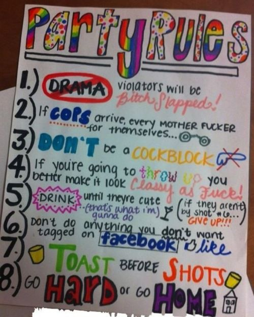 19 Best American Frat Party Adult Party Theme Images On
