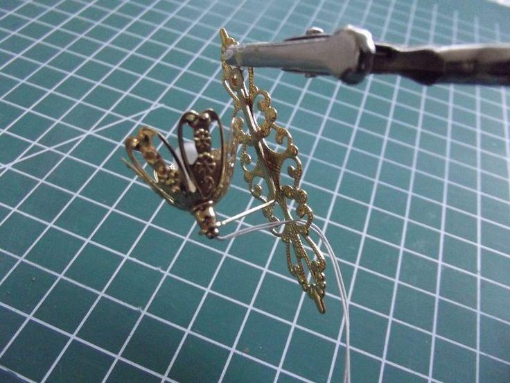 Work Hopjes 59 T M 63 Minimaakje Jouwweb Nl How To