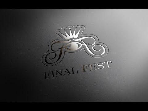 Tomorrow Land / Final Fest