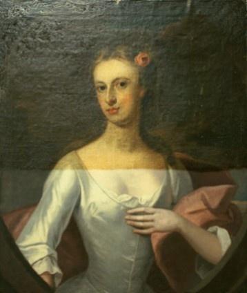 2/3/12 18th-century lady