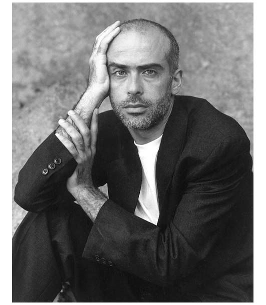 an analysis of the works of painter and poet francesco clemente Published by crown point press and printed by tadashi toda at francesco clemente's paintings embrace francesco clemente's work is collected by.