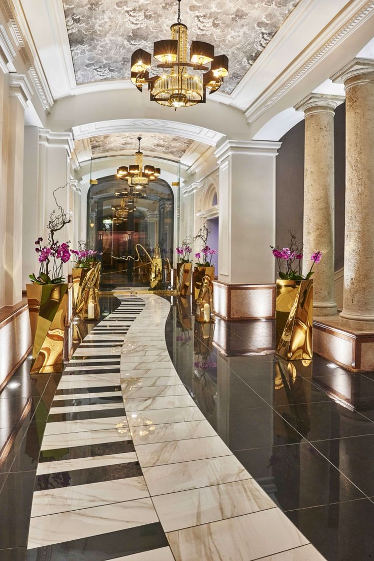 Hotel Foyer Music : Best attila king of the huns images on pinterest