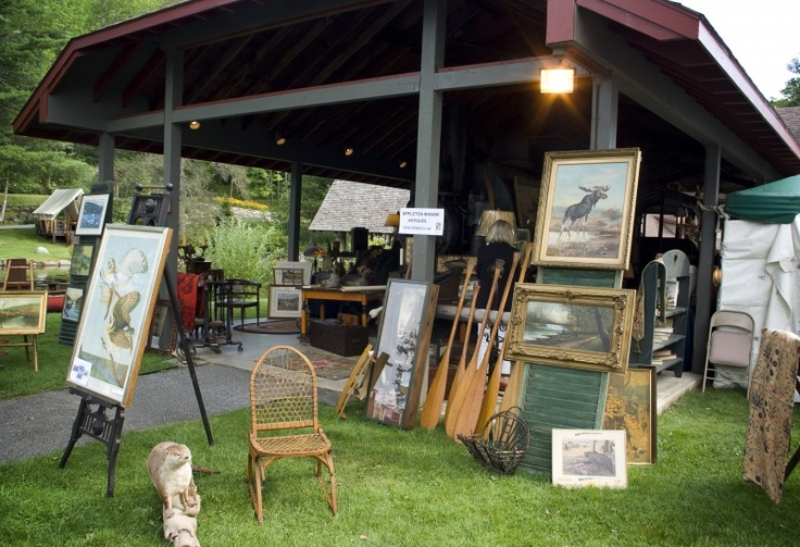 246 Best Adirondack Museum Antique Show Images On Pinterest Adirondack Mountains Country