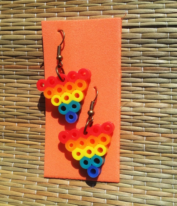 18 Best Pride Jewelry Images On Pinterest Lesbian Pride