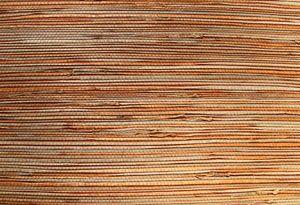 Gras Tapete 15 online kaufen