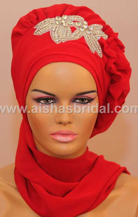 Ready To Wear Hijab  Code HT0073  muslim women by HAZIRTURBAN hijab, muslim ,women,scarf,wrapper,kerchief,babushka