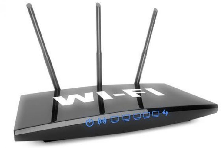 Best WiFi Routers For Better Connectivity