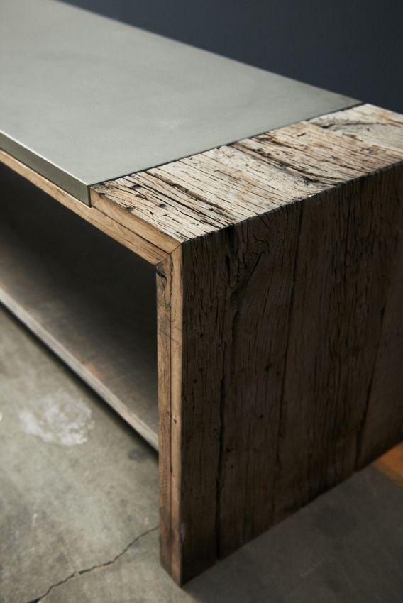 Beton-moebel-bank-sidebord-dg_01