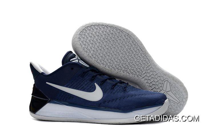 https://www.getadidas.com/kobe12xii-team-blue-white-topdeals.html KOBE12XII TEAM BLUE WHITE TOPDEALS : $87.35