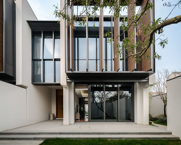 Best singapore architecture ideas on pinterest for Architecture firms in singapore