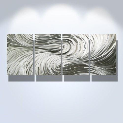 1000 Ideas About Metal Wall Art Decor On Pinterest: 1000+ Ideas About Contemporary Metal Wall Art On Pinterest