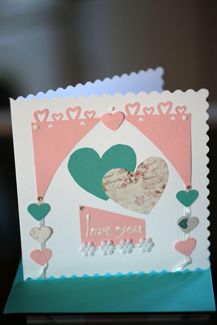 přání, 3d přání, Valentýnská přání,  cards, 3d cards, Valentine day, love cards
