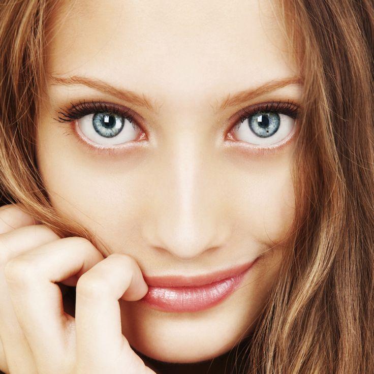 17 Best Ideas About Protruding Eyes On Pinterest Eye