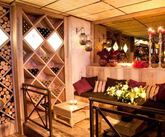 Grand Cafe Samen - Deventer