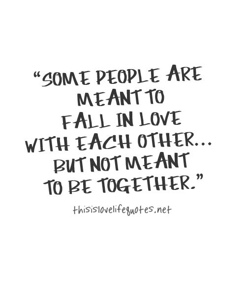Quotes About Complicated Teenage Love : Quotes, Life Quotes, #Love Quotes, Best Life Quote, Moving On Quotes ...