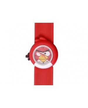 Samonavíjecí Slap - dětské hodinky